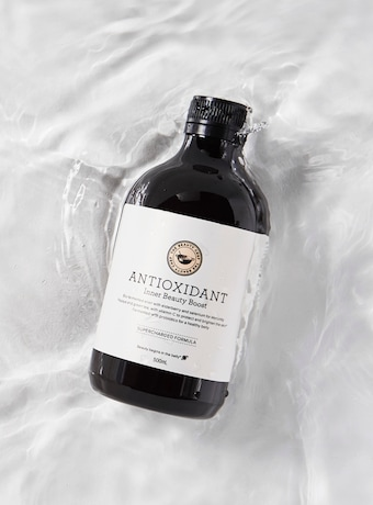 The Beauty Chef Antioxidant Supercharged Inner Beauty Boost 500ml 2
