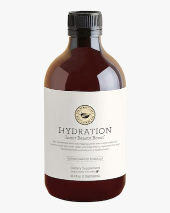 The Beauty Chef Hydration Supercharged Inner Beauty Boost 500ml 1