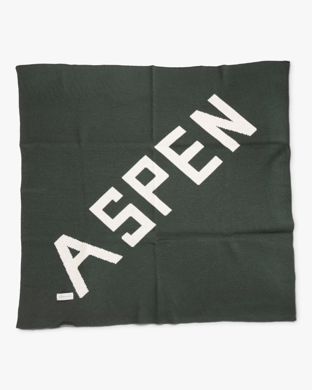 Max-Bone Aspen Blanket 2