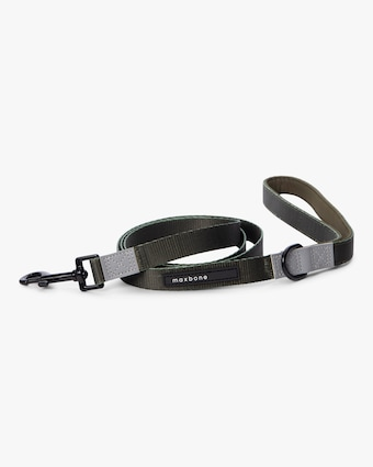 Max-Bone Sport Leash 2