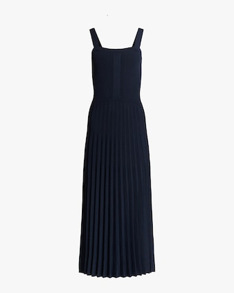 Jason Wu Collection Tank Midi Dress 1