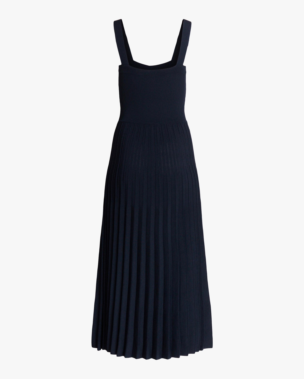Jason Wu Collection Tank Midi Dress 2