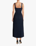 Jason Wu Collection Tank Midi Dress 2