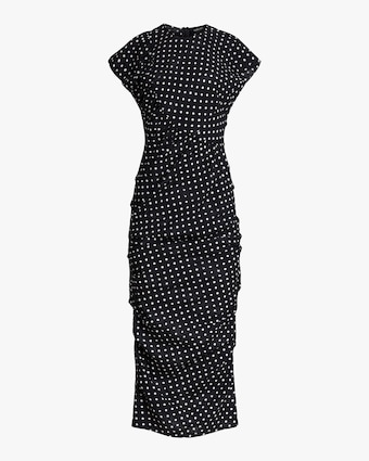 Rachel Comey New Delirium Dress 1