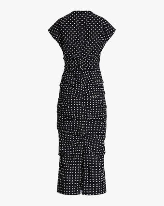 Rachel Comey New Delirium Dress 2
