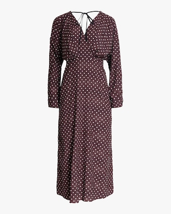 Rachel Comey Renwick Dress 1