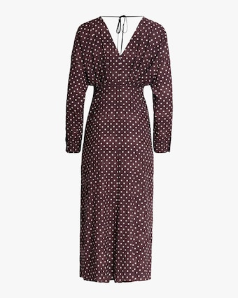 Rachel Comey Renwick Dress 2