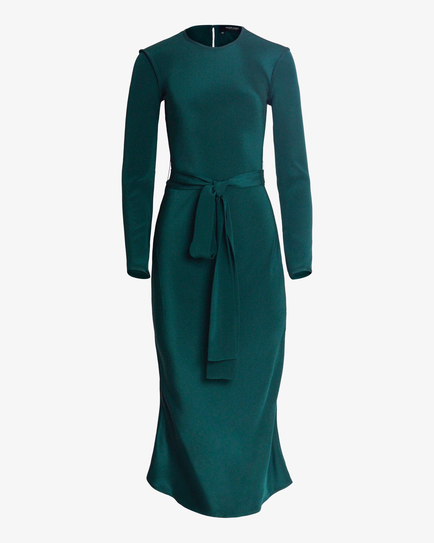 Rachel Comey Saranac Dress 1