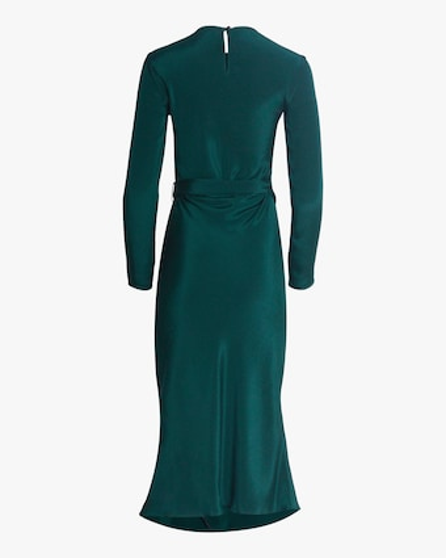 Rachel Comey Saranac Dress 2