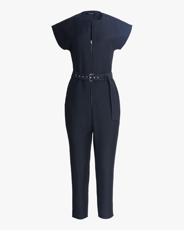 Rachel Comey Ranks Jumpsuit 1