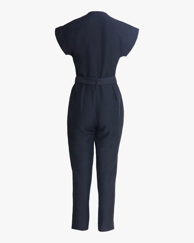 Rachel Comey Ranks Jumpsuit 2