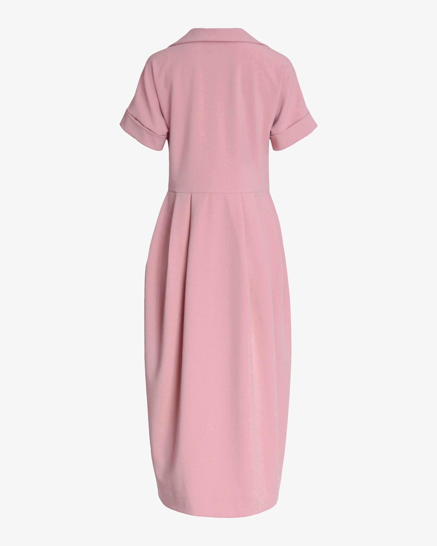 Rachel Comey Tempo Dress 2