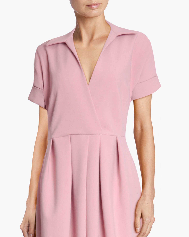 Rachel Comey Tempo Dress 4