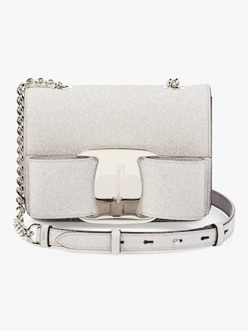 Vara Shoulder Bag