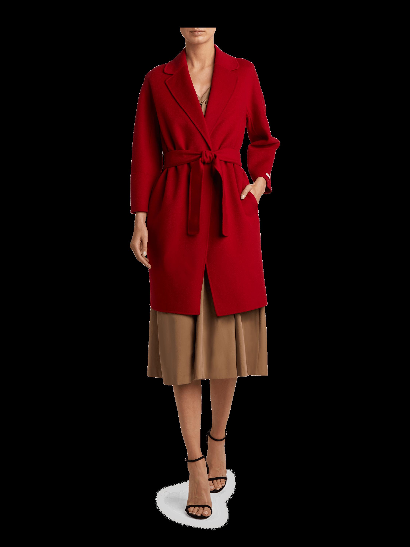 Arona Coat