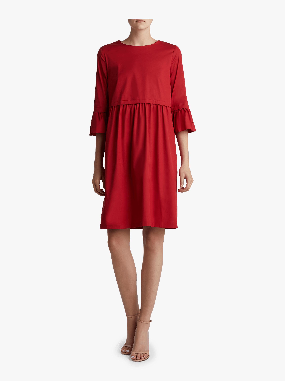 Svedese Dress