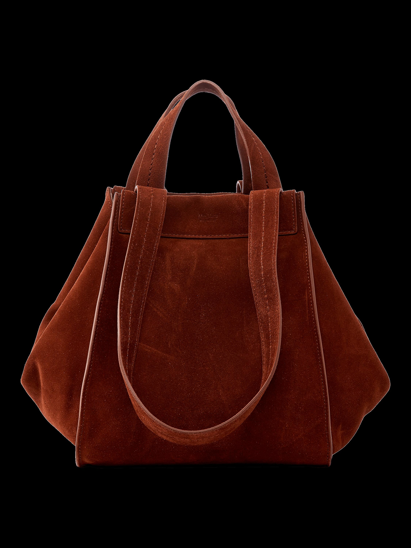Anita Reversible Handbag