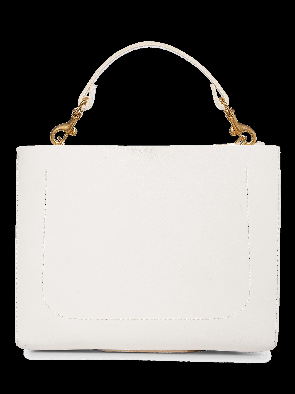 Brique Crossbody Bag