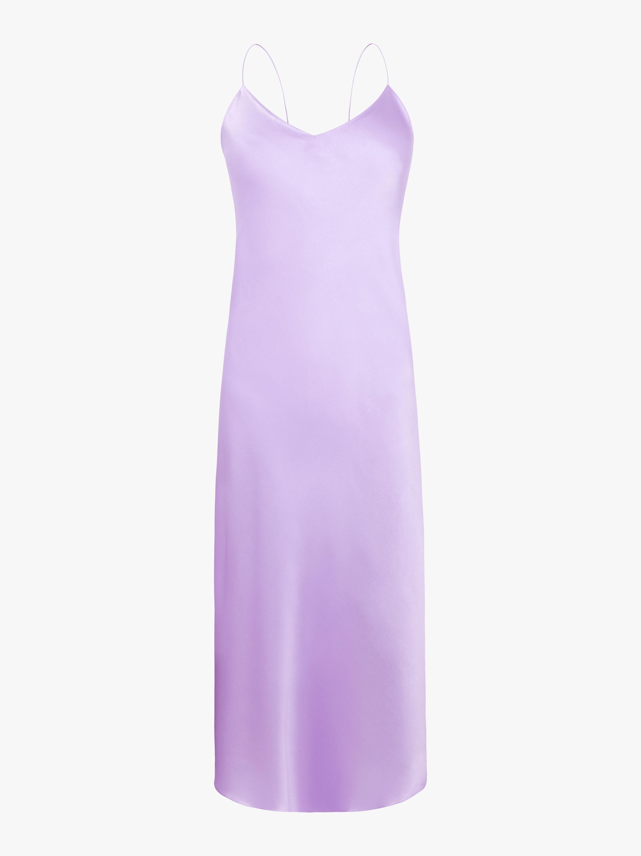 Jadi Dress