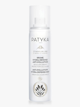 Anti-Pollution Hydra-Defense Mist 40ml