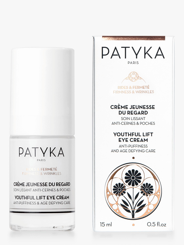 Youthful Lift Eye Cream 15ml