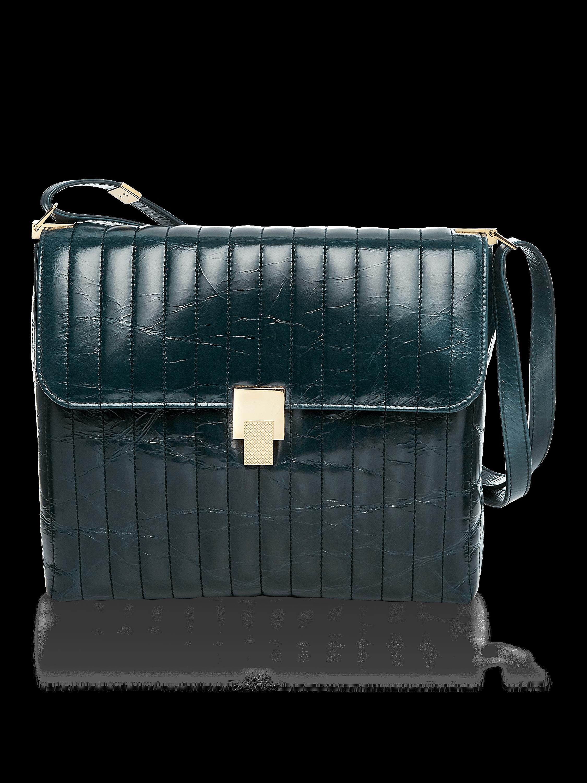 Quinton Handbag