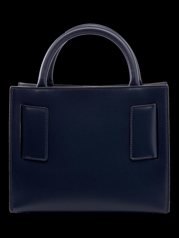 Bobby 23 Top Handle Bag