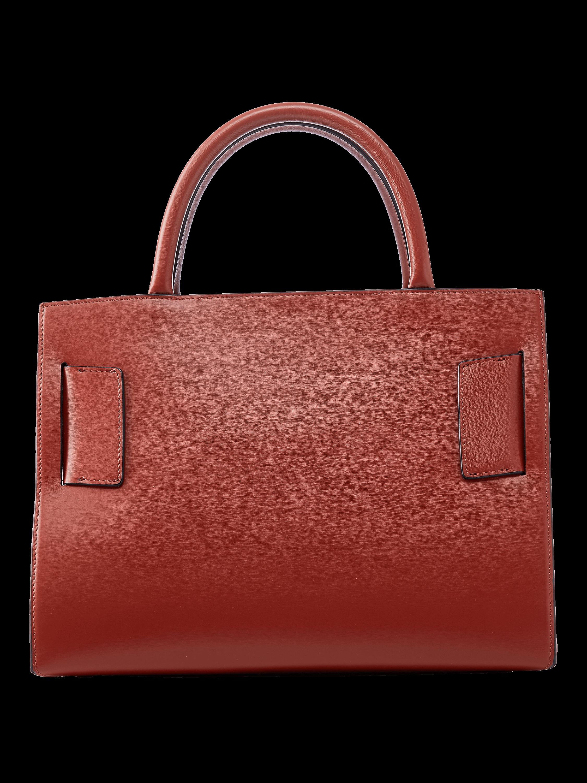 Bobby 32 Top Handle Bag