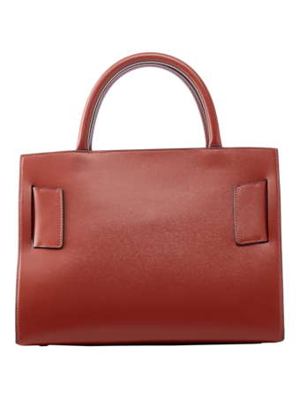 Bobby 32 Top Handle Bag