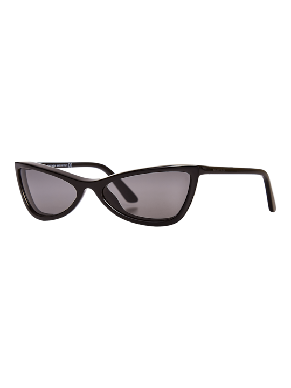 Balenciaga Limited Edition Slim Cat Eye 1