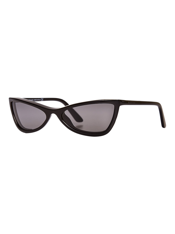 Limited Edition Slim Cat Eye Balenciaga