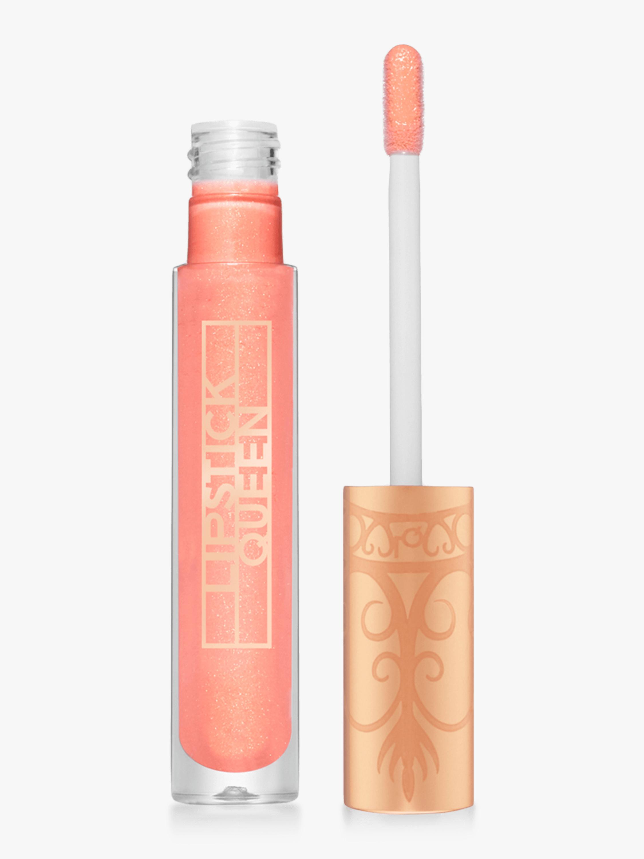 Lipstick Queen Reign & Shine Lip Gloss 2
