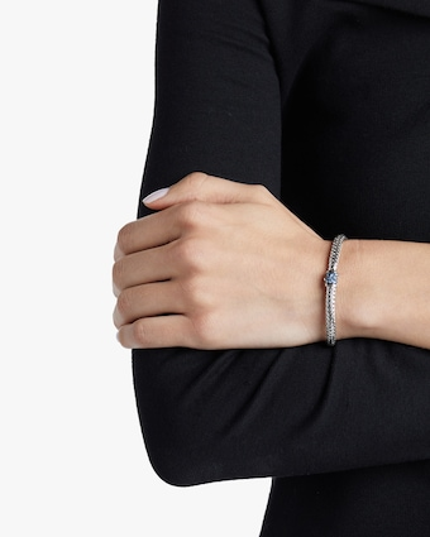 John Hardy Classic Chain Bracelet 2