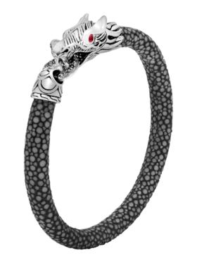 Legends Naga Stingray Bracelet