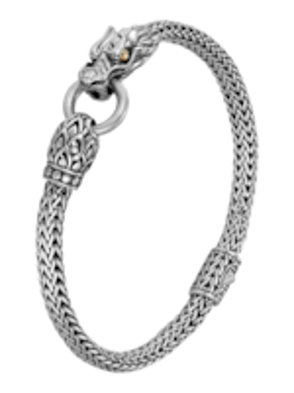 John Hardy Naga Station Bracelet 0