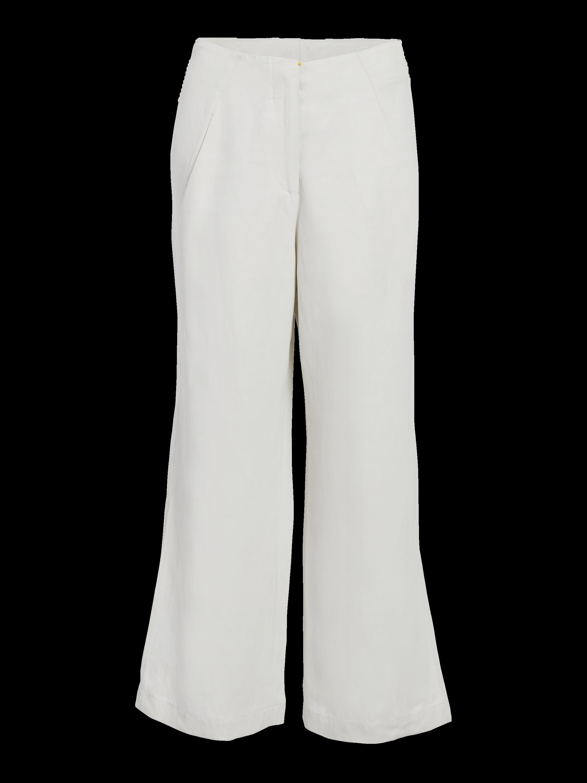 Tin Pant