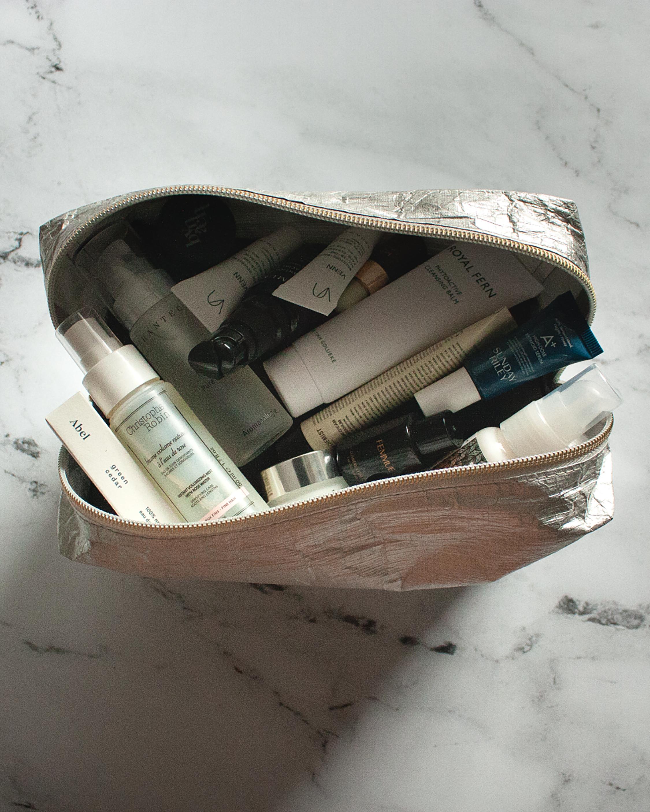 Olivela Olivela Beauty Bag 1
