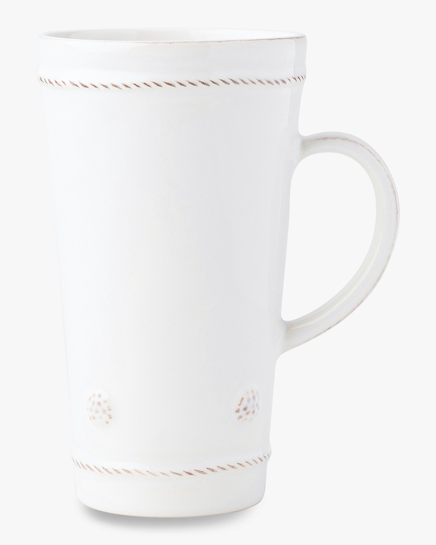 Juliska Berry & Thread Travel Mug 2