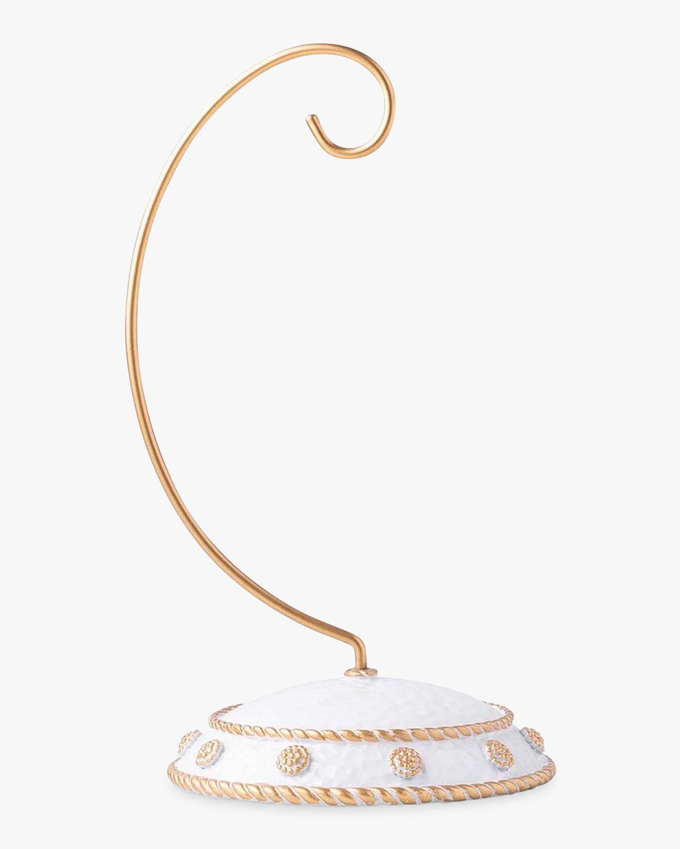Juliska Berry & Thread Ornament Stand 2