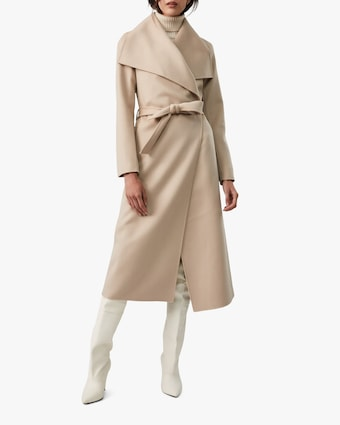 Mackage Mai Essential Coat 1