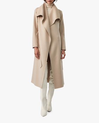 Mackage Mai Essential Coat 2