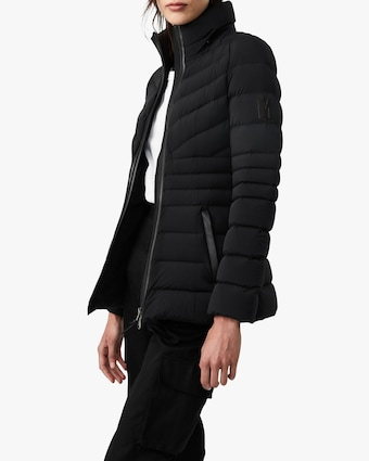 Mackage Patsy Puffer Coat 2