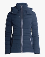 Mackage Patsy Puffer Coat 0