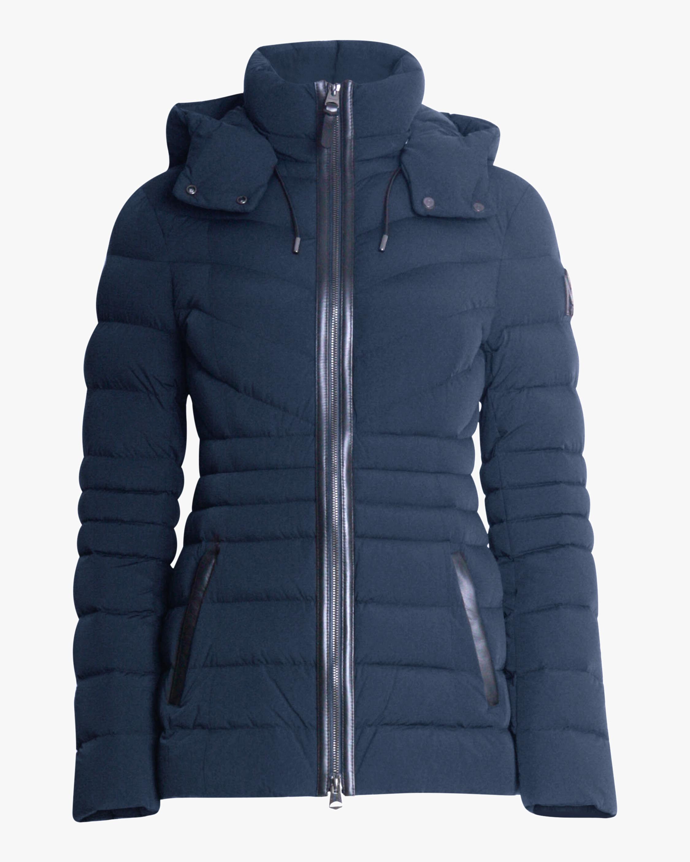 Mackage Patsy Puffer Coat 1