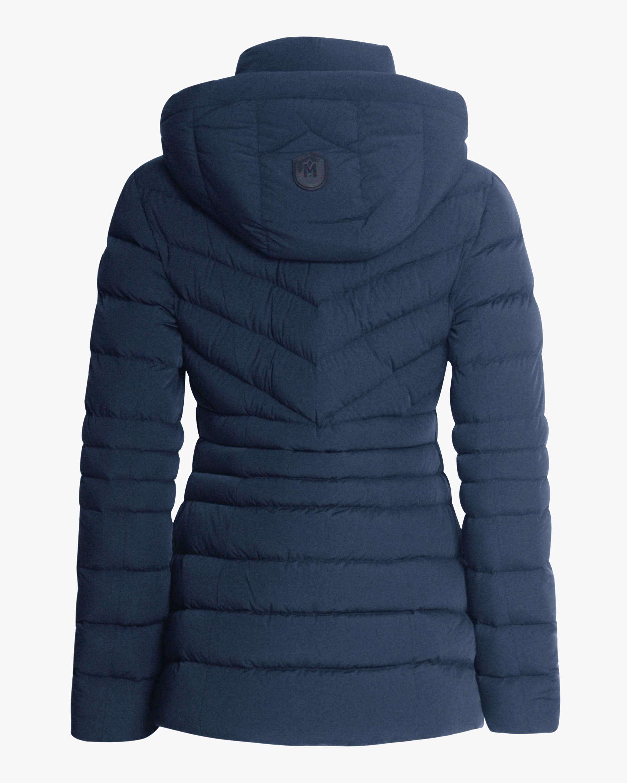 Mackage Patsy Puffer Coat 2