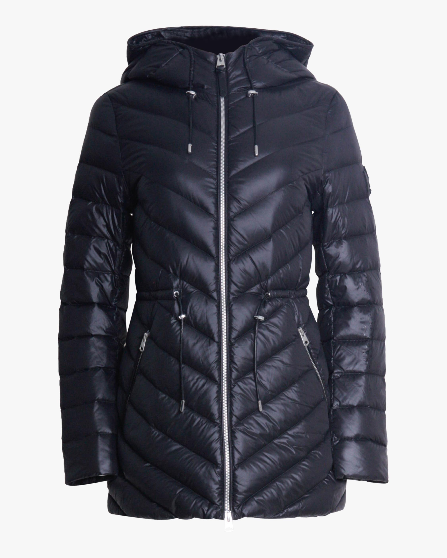 Mackage Tara Lustrous Down Coat 1