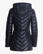 Mackage Tara Lustrous Down Coat 1