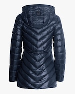 Mackage Tara Lustrous Coat 1