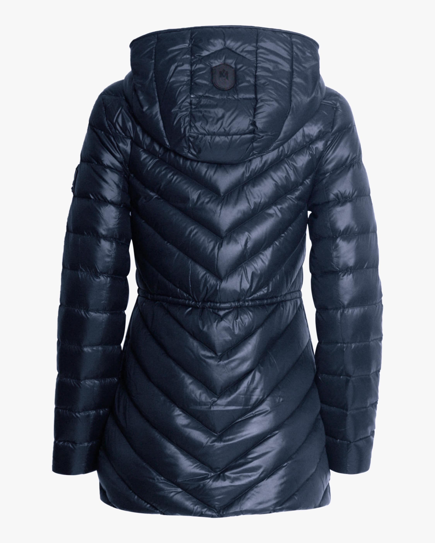 Mackage Tara Lustrous Coat 2