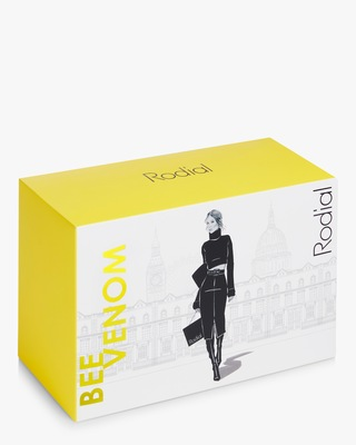 Rodial Bee Venom Collection 2